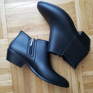 Sam Edelman Rain Boot